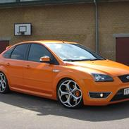 Ford Focus ST,   -SOLGT-