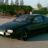 Nissan 100NX GTI