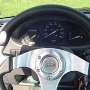 Nissan micra k11SOLGT