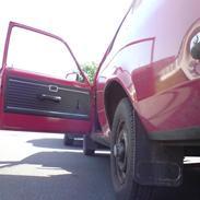 Opel Kadett C Trumf