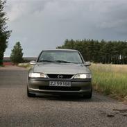 Opel Vectra B ( Solgt )
