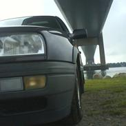 VW  Golf GT MK3 (RIP)