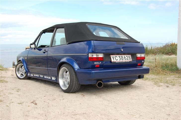 Car80709 in addition 4212995 further 66colors furthermore Index additionally Volkswagen Golf Wide Body Front Bumper P 66705. on 1986 vw cabrio