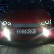 Peugeot 306 1,6 XR SOLGT