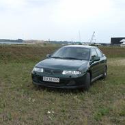 Mitsubishi Carisma GLS