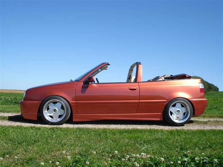 Motorisations together with Details furthermore Engine moreover 2x2 moreover Showthread. on 1993 vw cabriolet