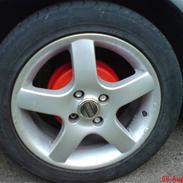 Toyota Corolla XLI        !død!      R*I*P*