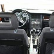 Audi S2 2.2 Coupe
