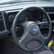 Ford Sierra 2,0 CLX