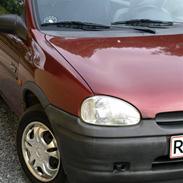 Opel Corsa 1,4i Swing TIL SALG