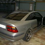 Opel Calibra 2,0 16v