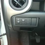 Mazda 2 Advance 1,5