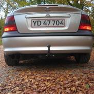 Opel Vectra b cdx SOLGT