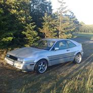 VW corrado (stjålet)
