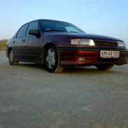 Opel Vectra A 2000-16v *RIP*