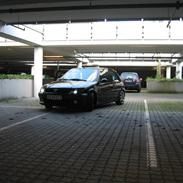Peugeot 106 Gti