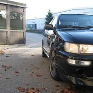"""Toyota Corolla """"Til salg"""""""