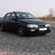 "Ford Sierra Cosworth 4X4  "" SOLGT"""