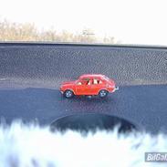 Fiat 127 ( betty)