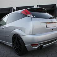 Ford Ford Focus 2.0