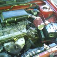 Nissan Primera #SOLGT#