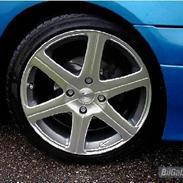 Nissan ---oo--- SOLGT ---oo---