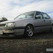VW Vento 1,8 GL
