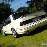 Ford Sierra GT