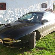 Ford Probe *solgt*