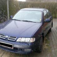 Nissan Primera p11 SLX