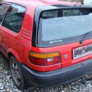 Toyota Corolla Kris'