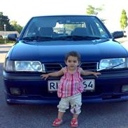 Nissan primera [Tidl. bil]