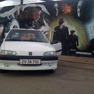 Peugeot 106 XS  SOOLGT