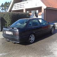 Audi 80 1.8s (SOLGT)