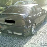 Opel Kadett E 2,0 16v