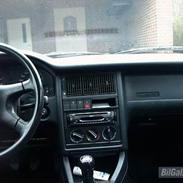 Audi 80 ( SOLGT)