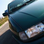 Seat Ibiza 1,6 GLX