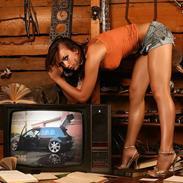 VW Golf 4 GTI turbo SOLGT $$