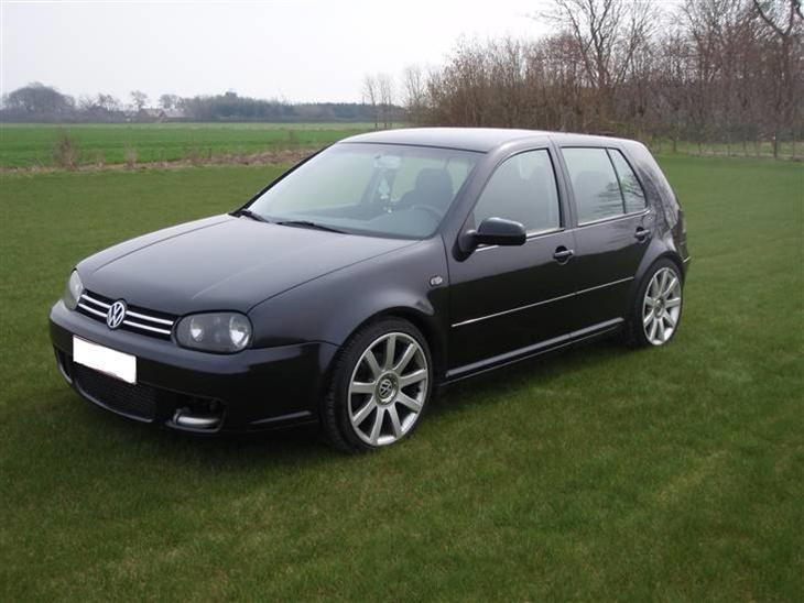 vw golf iv 1 8t 20v solgt 1999 stem fair s ger en. Black Bedroom Furniture Sets. Home Design Ideas