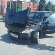 Renault Clio 2.0 ( Williams )
