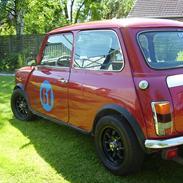 Rover Mini Mk II 1,3i