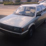 Mazda  Mazda 323 Mk VI 1300 LX