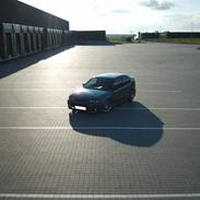 Toyota Corolla AE101 (Solgt)