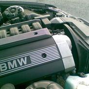 BMW 325i e36 SOLGT*
