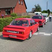 Opel Miss Ascona B