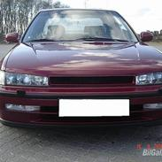 Honda Accord 2.2EXRI