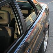 Audi 80 2,8 V6