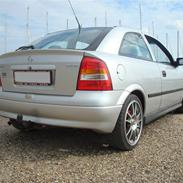 Opel Astra 1.6i 16V Sport