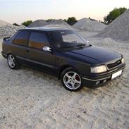 Peugeot 309 Topline `GTI Look´