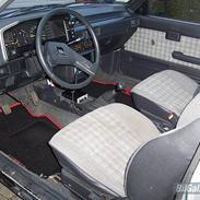 Toyota Corolla *SOLGT*